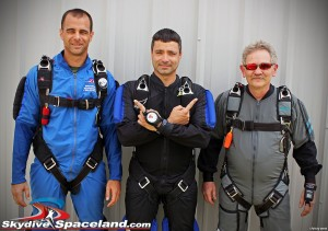 https://atlanta.skydivespaceland.com/wp-content/uploads/2014/08/104.jpg