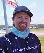 Kevin Purdy